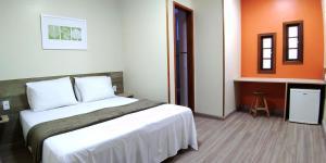 Hotel Orleans - Petrópolis