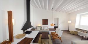 obrázek - Stylish Refurbished Townhouse - Casa Javier -
