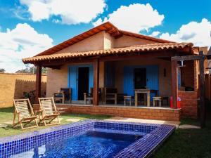 obrázek - Casa Itamotinga