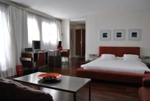 Hotel Palacio Garvey (4 of 66)