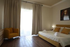 Khome Rooms & Apartment - AbcAlberghi.com