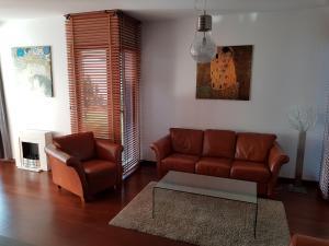 Apartament Mestwina Jurata