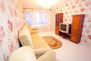 Апартаменты на Конюшенной 27/44 - Bol'shaya Kuz'minka