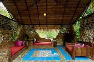 Belize Boutique Resort & Spa