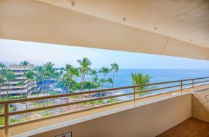 Royal Kona Resort (6 of 39)