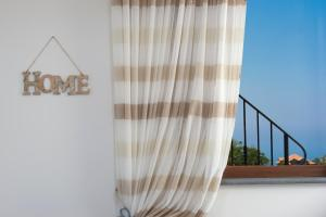 Sun Holiday House - AbcAlberghi.com
