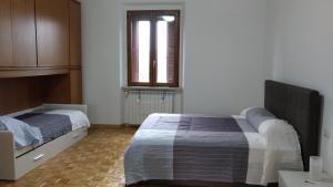 Appartamenti Niguarda - la casa nel verde - AbcAlberghi.com