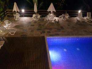 Hotel da Ilha, Hotel  Ilhabela - big - 3
