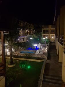 Hotel da Ilha, Hotel  Ilhabela - big - 4