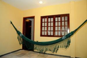 Hotel da Ilha, Hotely  Ilhabela - big - 17