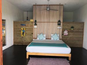 Lashings Boutique Hotel and Villas (2 of 23)