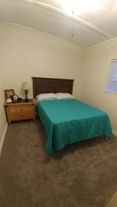 Accommodation in Dolan Springs