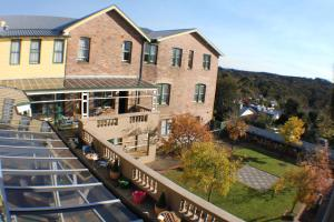 Blue Mountains YHA, Ostelli  Katoomba - big - 56