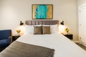 Olea Hotel (15 of 61)