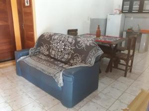 Recanto dos Parente, Holiday homes  Icaraí - big - 10