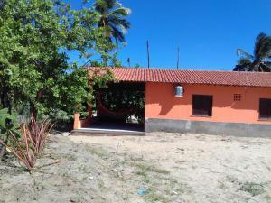 Recanto dos Parente, Prázdninové domy  Icaraí - big - 13