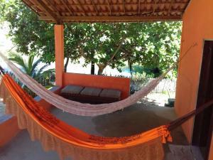 Recanto dos Parente, Prázdninové domy  Icaraí - big - 28
