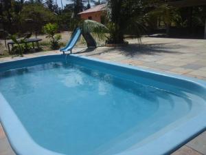 Recanto dos Parente, Prázdninové domy  Icaraí - big - 24