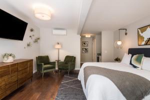 Olea Hotel (39 of 65)