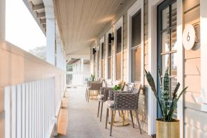 Olea Hotel (27 of 70)