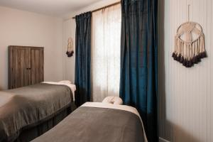 Olea Hotel (27 of 65)