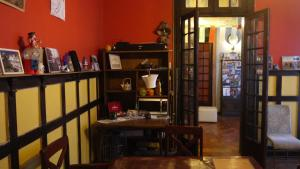 bed and breakfast brothers - Accommodation - Santiago