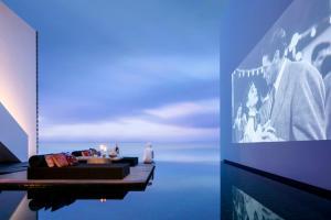 obrázek - The Secret Pool Villas By The Library Koh Samui