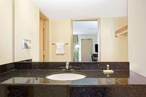 Days Inn by Wyndham Orlando Airport Florida Mall, Hotely  Orlando - big - 12