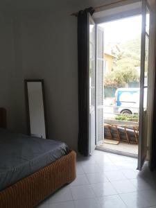 obrázek - T2 Quartier Trottel Ajaccio