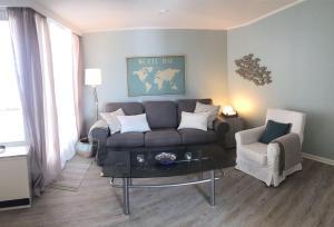 Appartement-Mehrblick-Montemare-Mon-27