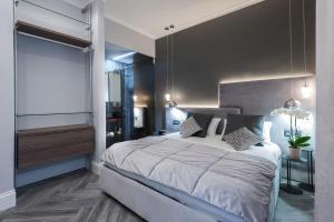 LuMa Suite Via Veneto 22 - AbcRoma.com