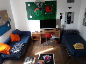 camera san donato - AbcAlberghi.com