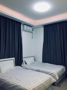 Hostels und Jugendherbergen - Sea Simplicity Guesthouse