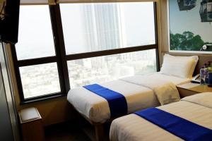 obrázek - Cruise Hotel