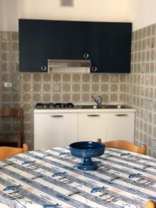 Condominio Rossella - AbcAlberghi.com