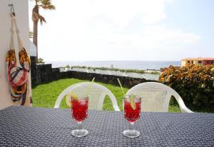 Apartamento con Impresionantes Vistas al Mar, Los Cancajos - La Palma
