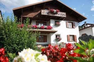 Residence Stelvio - Chalet - Bormio