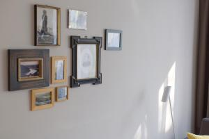 Momerooms – Appartement am Momering photos