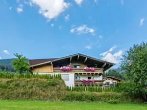 Ferien XL - Apartment - Neukirchen am Großvenediger