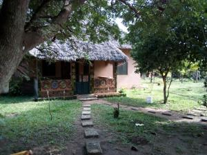 Creative Apartments - Mungopani