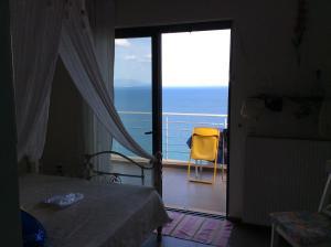 horizon villa b Argolida Greece