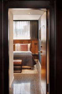 Fabric Hotel (37 of 73)