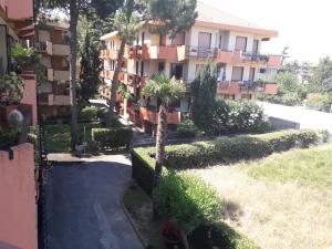 Casa al Mare - Gli Aironi - AbcAlberghi.com
