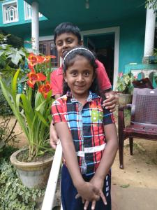 Cool Mount Guest, Privatzimmer  Nuwara Eliya - big - 27