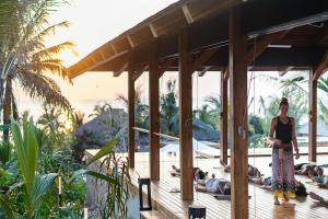 Zuri Zanzibar Hotel (26 of 60)