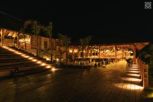 Zuri Zanzibar Hotel (6 of 60)
