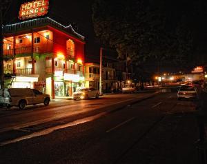 Hotel King Puerto Plata