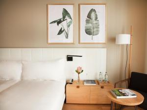 Arima Hotel (6 of 45)