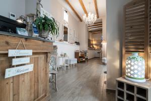 Cas'E Charming House - Caserta