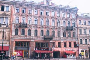 Мини-отель Дольче Вита